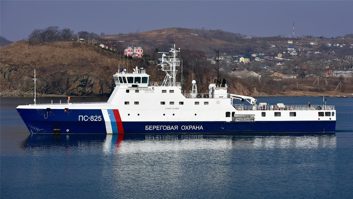 Border Service and Coast Guard of Russia - Page 3 CzAxNC5yYWRpa2FsLnJ1L2kzMjcvMTcwNS8zZC8yMDZkZmE1ZjA4NGEuanBnP19faWQ9OTM4Mjc=