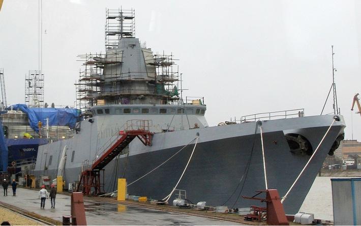 Project 22350: Admiral Sergei Gorshkov - Page 20 CzAxNy5yYWRpa2FsLnJ1L2k0MTQvMTUxMi83OS8yYWQyNmI2ZDlmMzQuanBnP19faWQ9NzE5ODM=