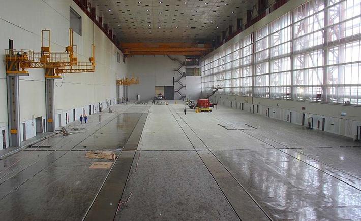 New Russian Cosmodrome - Vostochniy - Page 2 CzAxNy5yYWRpa2FsLnJ1L2k0MjEvMTUwNy9mNS80MGUyMGJlMDYyYjcuanBnP19faWQ9NjU1NjY=