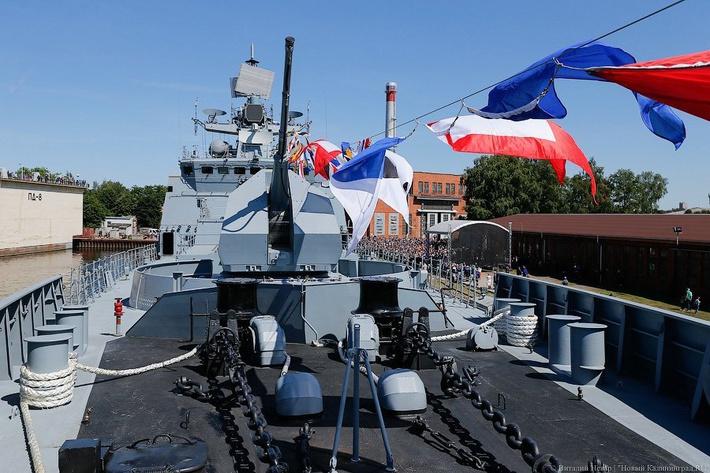 Project 11356: Admiral Grigorovich - Page 14 CzAxNy5yYWRpa2FsLnJ1L2k0MjgvMTYwNi82YS85MzdlZjI1OWJiMmIuanBnP19faWQ9Nzg2OTk=