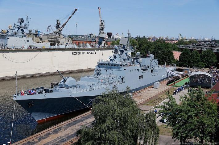 Project 11356: Admiral Grigorovich - Page 14 CzAxNy5yYWRpa2FsLnJ1L2k0MjkvMTYwNi9jYi8wMGI1NmQ3NDRmNGMuanBnP19faWQ9Nzg2OTk=