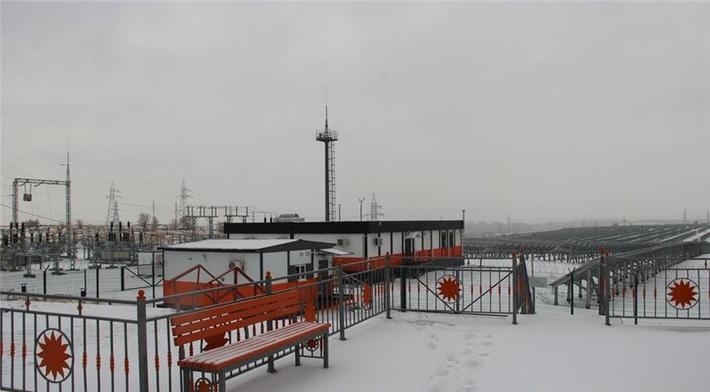 Расстояние от Орска до поселка Энергетик