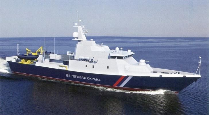 Border Service and Coast Guard of Russia - Page 3 CzAxOC5yYWRpa2FsLnJ1L2k1MTIvMTcxMS83OC83MWZlODNlYzk1MmQuanBnP19faWQ9MTAwNjgy