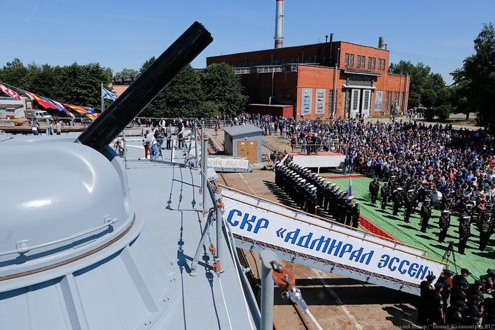 Project 11356: Admiral Grigorovich - Page 14 CzAxOC5yYWRpa2FsLnJ1L2k1MTYvMTYwNi84Ni81NDUyNmJkOGRiM2QuanBnP19faWQ9Nzg2OTk=