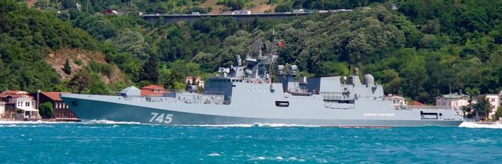Project 11356: Admiral Grigorovich - Page 14 CzAxOC5yYWRpa2FsLnJ1L2k1MjQvMTYwNi81ZS81Nzc4YzdiODNlMTYuanBnP19faWQ9Nzg3NzE=