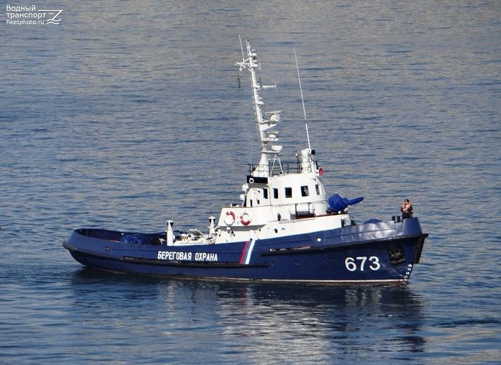 Border Service and Coast Guard of Russia - Page 3 CzAxOC5yYWRpa2FsLnJ1L2k1MjgvMTcwNi80ZC82M2NmYjFiZTcwOGYuanBn