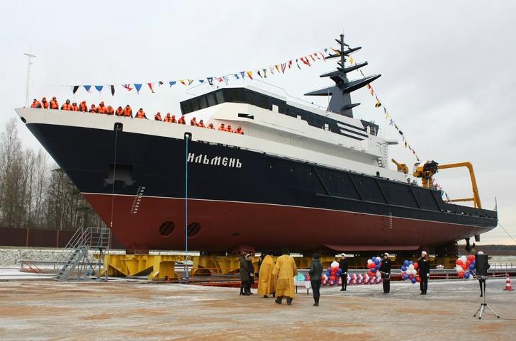 Auxilliary vessels, Special-purpose and minor naval ships - Page 8 CzAxOC5yYWRpa2FsLnJ1L2k1MjgvMTcxMi82NS9hMWQ2NTZjMjUyYWQuanBnP19faWQ9MTAxMjQ0