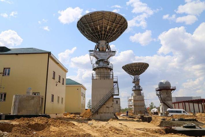 New Russian Cosmodrome - Vostochniy - Page 2 CzAxOS5yYWRpa2FsLnJ1L2k2MDQvMTUwNy9iYi9mMmVjYjhkNDJjMjcuanBnP19faWQ9NjU1NjY=