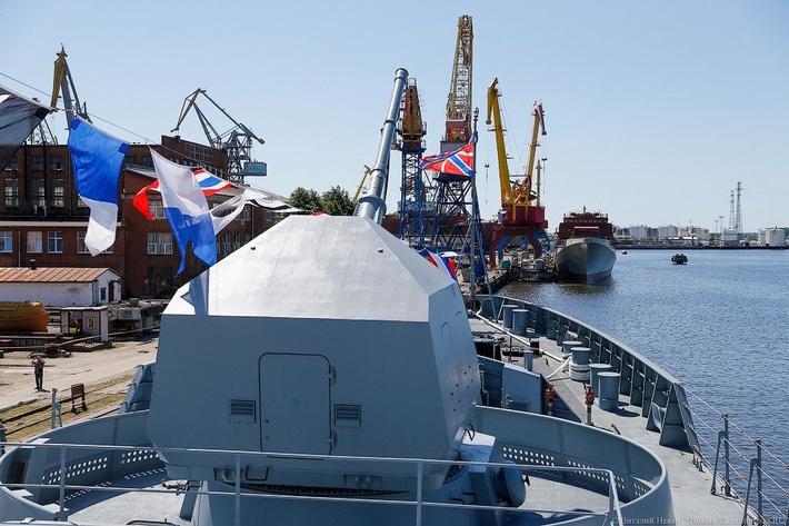 Project 11356: Admiral Grigorovich - Page 14 CzAxOS5yYWRpa2FsLnJ1L2k2MDgvMTYwNi8yNC9jMjA1ZDlkZjk1NjIuanBnP19faWQ9Nzg2OTk=