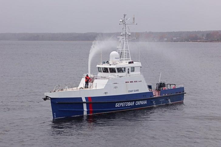 Border Service and Coast Guard of Russia - Page 3 CzAxOS5yYWRpa2FsLnJ1L2k2MTAvMTcxMC8wNy9hNGNjNjM3OWJmMjYuanBnP19faWQ9OTk0OTc=
