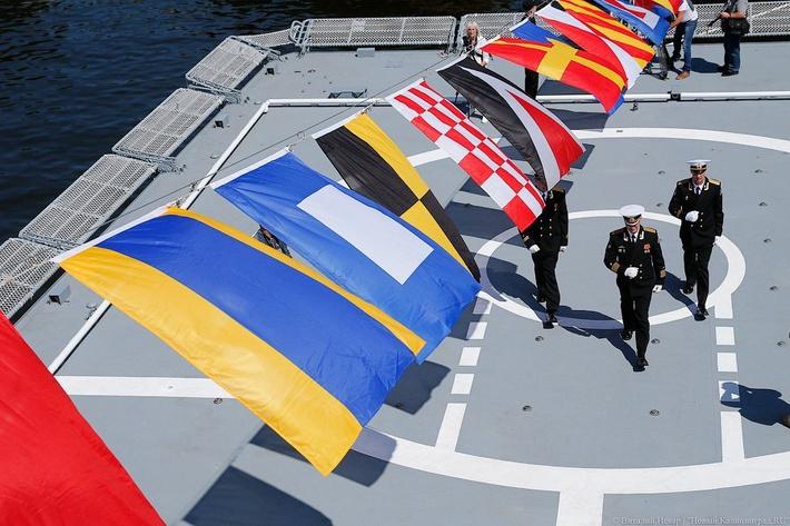 Project 11356: Admiral Grigorovich - Page 14 CzAxOS5yYWRpa2FsLnJ1L2k2MTYvMTYwNi8wYS8wNGJhZWZjZDYzM2EuanBnP19faWQ9Nzg2OTk=