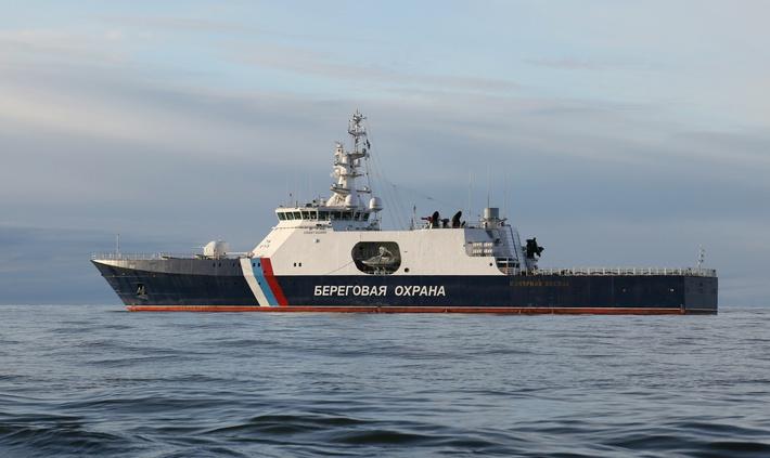 Border Service and Coast Guard of Russia - Page 2 CzAxOS5yYWRpa2FsLnJ1L2k2MjEvMTYxMi9jNS9lYTc4NjQwMjA1MDAuanBnP19faWQ9ODc2ODQ=