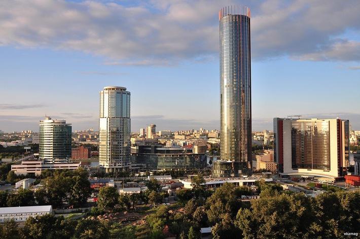 Russian Towns, Cities / Urban Development CzAxOS5yYWRpa2FsLnJ1L2k2MjQvMTUwNy9kNi8xNTE1ZDI4OThiMzguanBnP19faWQ9NjU2MjI=