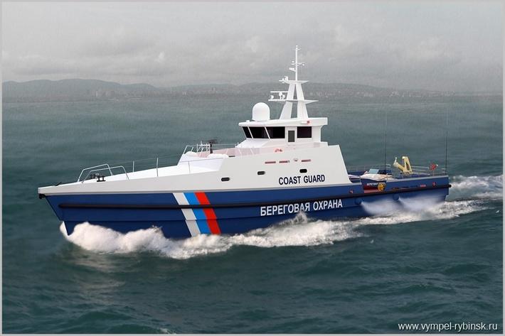 Border Service and Coast Guard of Russia - Page 3 CzAxOS5yYWRpa2FsLnJ1L2k2MjcvMTcwNC8xZC9lZTg0MjYxZDRiNzguanBn