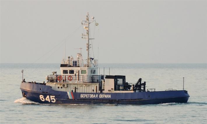 Border Service and Coast Guard of Russia - Page 3 CzAxOS5yYWRpa2FsLnJ1L2k2MzIvMTcwNi9mZC8zOGUzYjlmYTY1MzYuanBn
