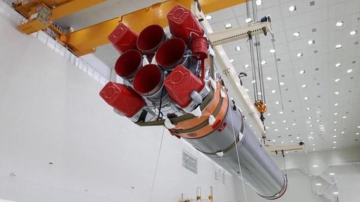 New Russian Cosmodrome - Vostochniy - Page 4 CzAxOS5yYWRpa2FsLnJ1L2k2MzgvMTYwMS9mMC9mY2IzMmM4MTA0NDAuanBnP19faWQ9NzMwMzE=