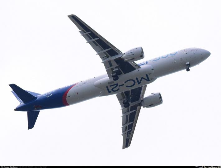 Russian Civil Aviation: News #2 - Page 21 CzAxOS5yYWRpa2FsLnJ1L2k2MzkvMTcwNS9kNi9iOTIyNDZkYzM4ZjAuanBnP19faWQ9OTQwMTQ=
