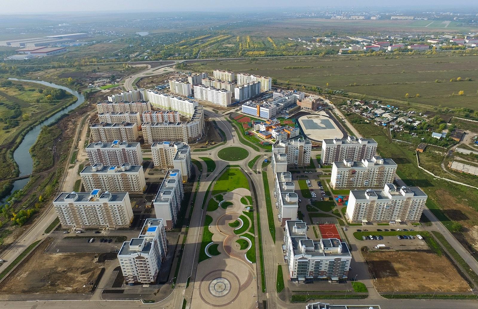 картинка южный город фотопроекты утятами