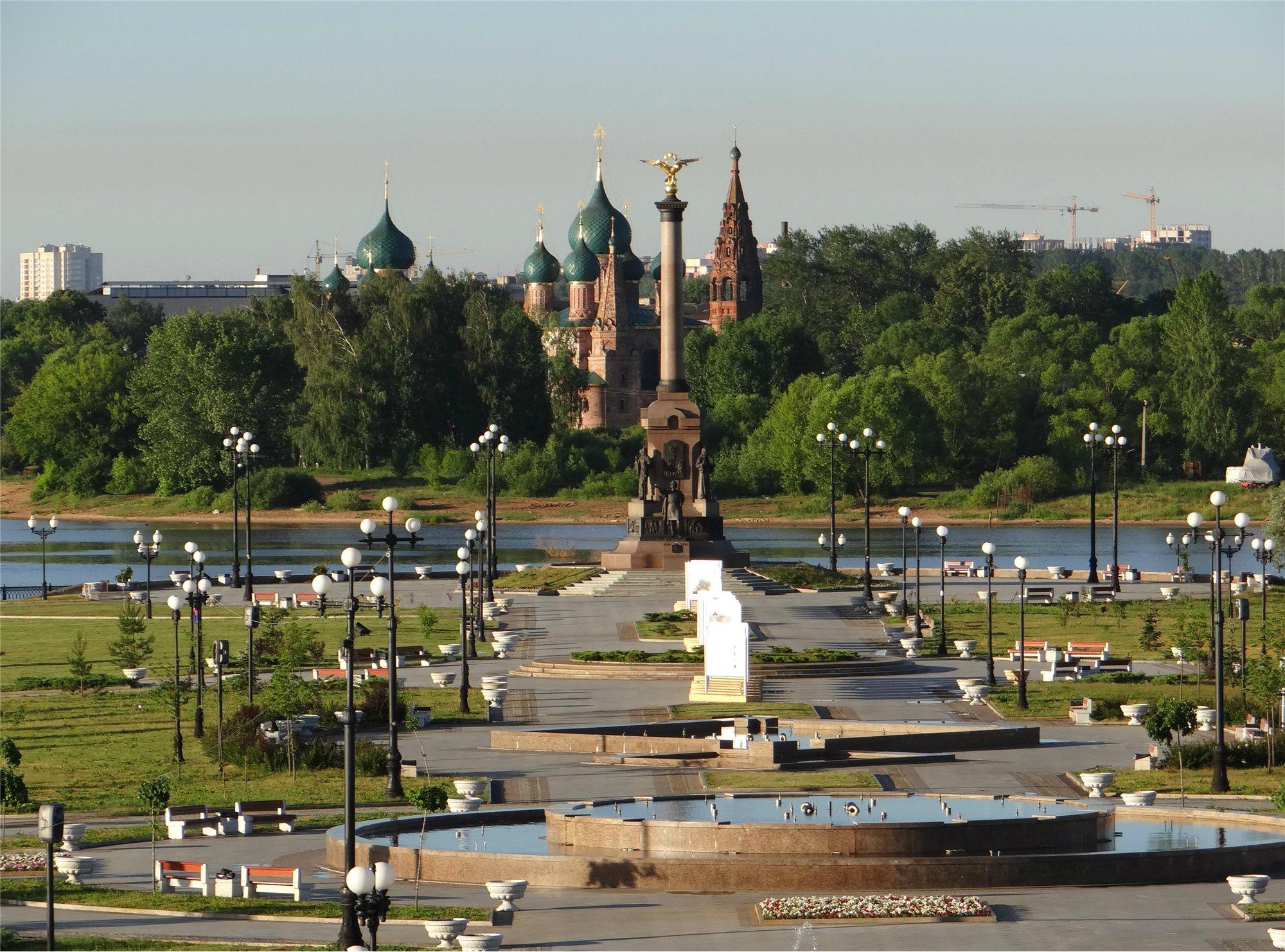Какой праздник 12 июня в россии отдыхаем или нет