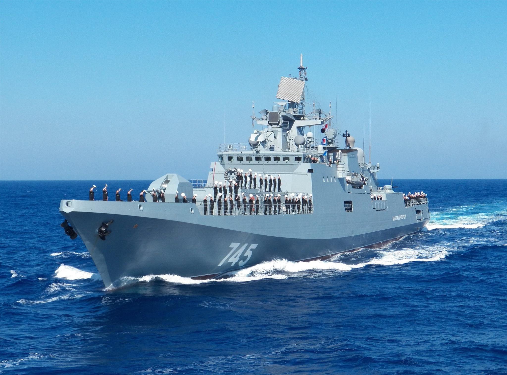 Размер новые кораблидля вмф россии июль 2016 термобелье успешно