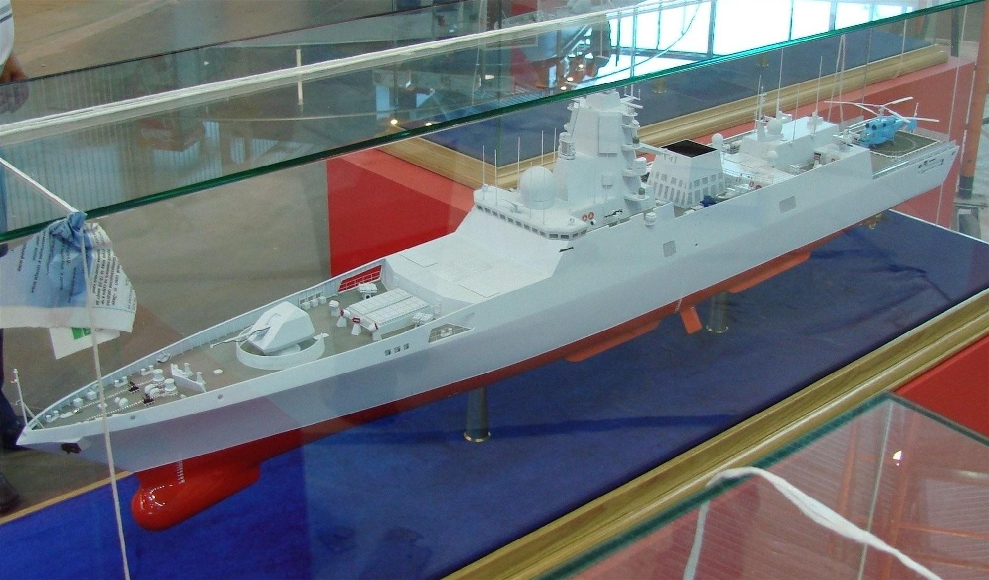 Project 22350: Admiral Sergei Gorshkov #2 - Page 18 F_czAxNy5yYWRpa2FsLnJ1L2k0NDEvMTIxMS9jYy9mOGEyZjc2MWU1NjQuanBnP19faWQ9NDM1MTE=