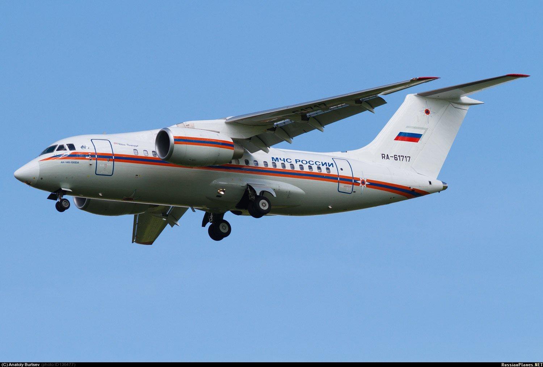 Էստոնիան մեղադրել է Ռուսաստանին իր օդային սահմանները խախտելու մեջ