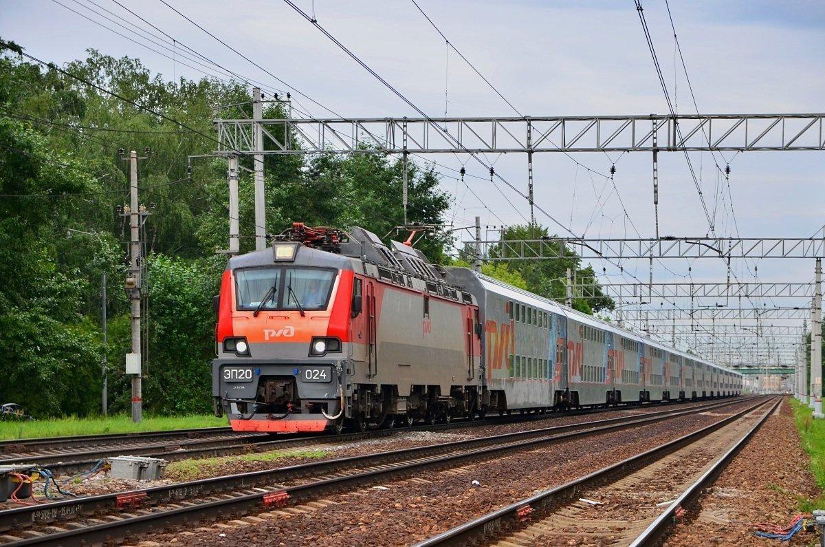 основная задача номера телефонов локомотивных депо москвы планируете