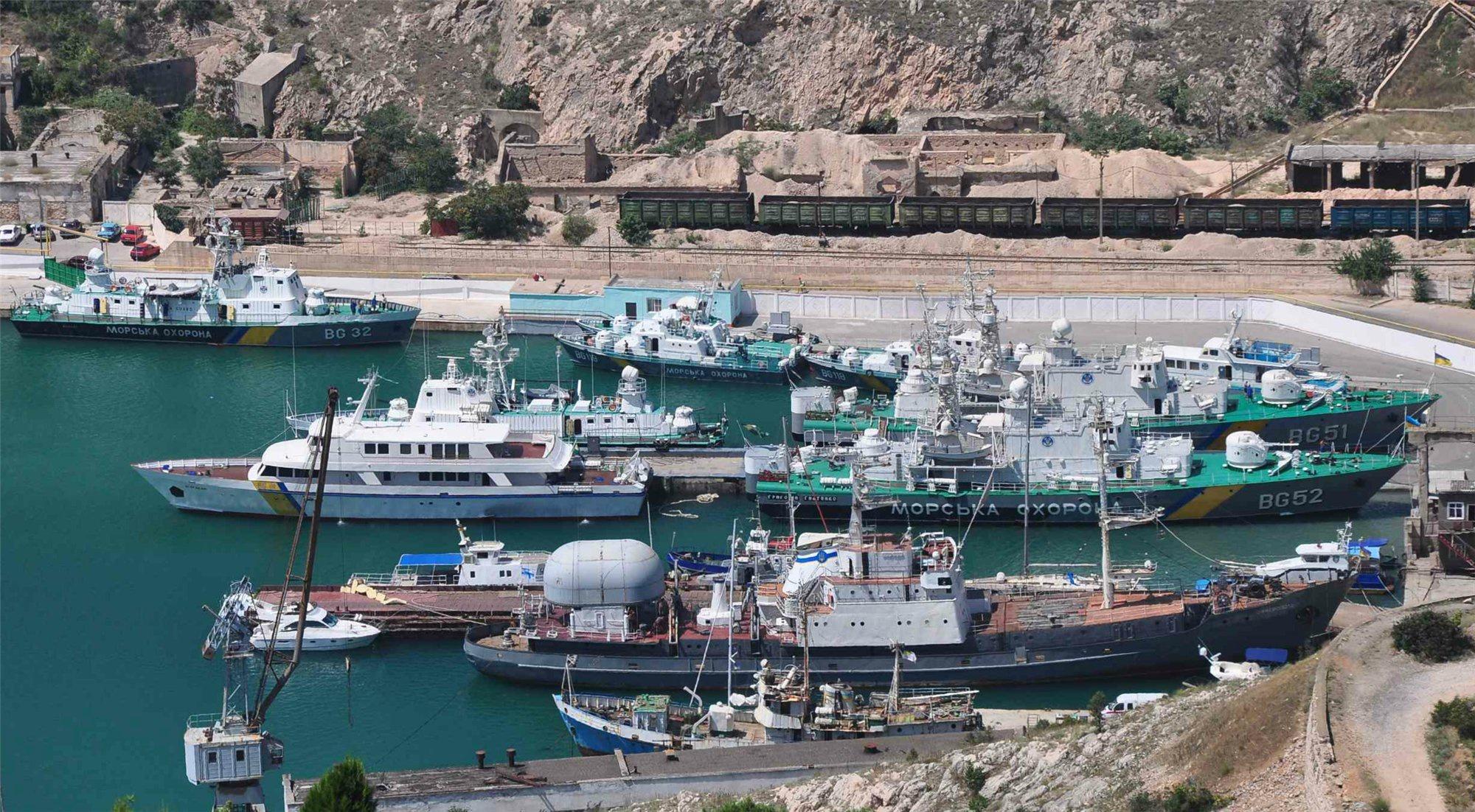 Crimea's integration into Russian Federation: - Page 5 F_czAxOS5yYWRpa2FsLnJ1L2k2MDcvMTUwNy83OS82YmYwNTdjZmY1ZTQuanBnP19faWQ9NjQ4NjE=