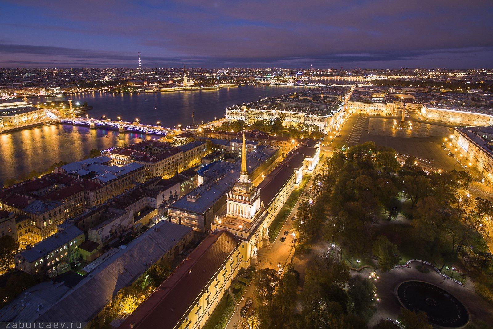 Картинки города санкт петербурга