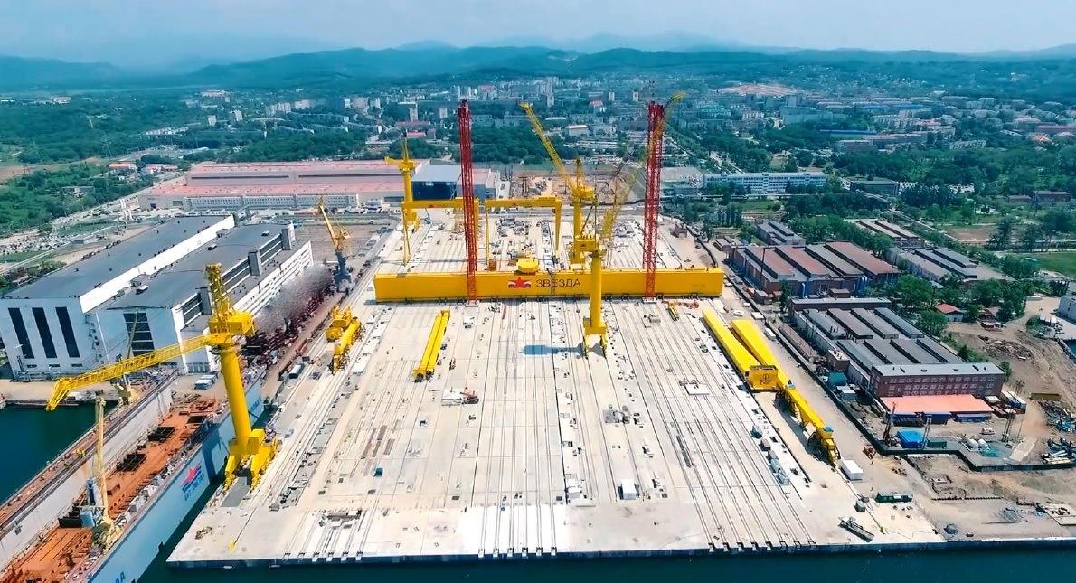 Russian Naval Shipbuilding Industry: News - Page 9 F_czAxOS5yYWRpa2FsLnJ1L2k2MTkvMTcwNy9mZi8xNzMwYTQ4MDhlODkuanBnP19faWQ9OTU5MDM=