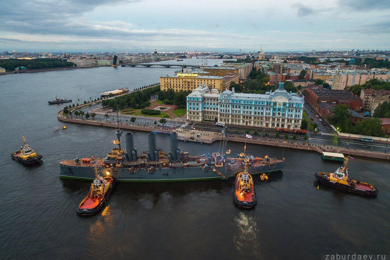 Военный корабль РФ снова замечен у границ Латвии - Цензор.НЕТ 1709