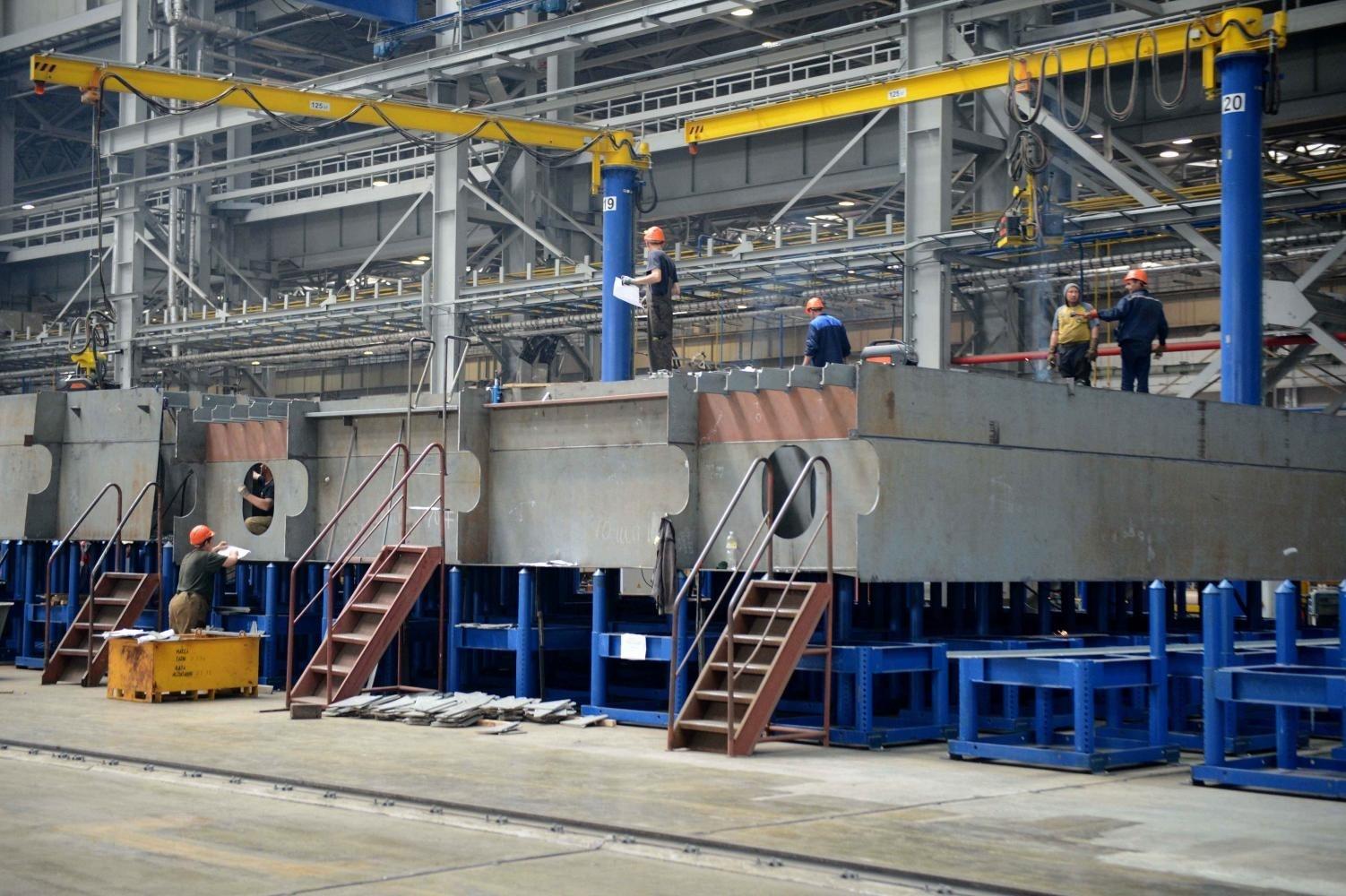 вакансии разноробочего в заводе звезда большой камень сберегающее тепло