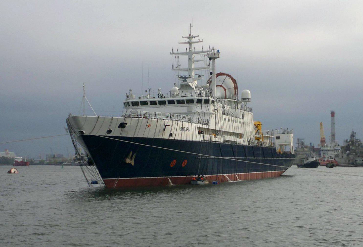 Бюро алмаз санкт петербург