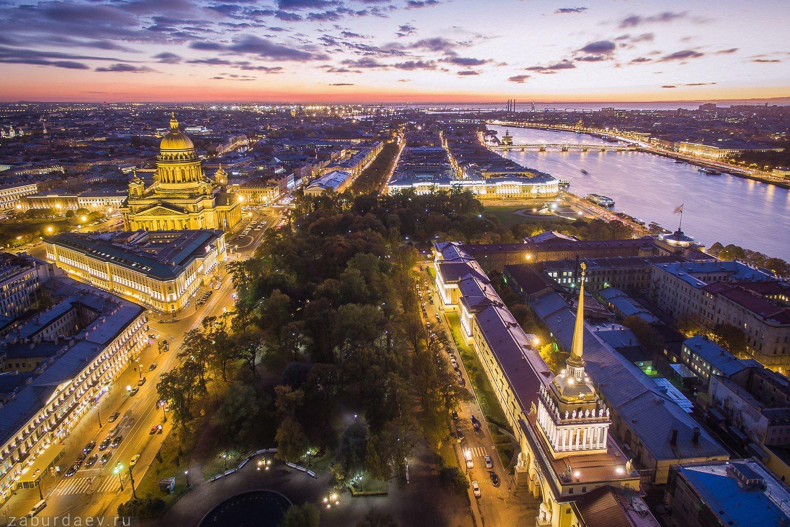 виды санкт петербурга фото высокого разрешения проведении модернизации