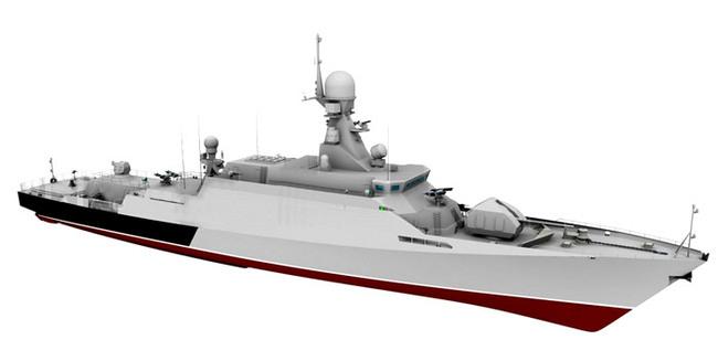 Корабли вмф россии в картинках