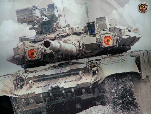 M1 Abrams vs T72 Ural Operation Desert Storm 1991 Duel