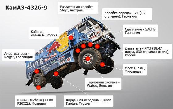 http://sdelanounas.ru/i/c/z/czUxLnJhZGlrYWwucnUvaTEzNC8xMjA1LzhhL2M5NmQ2N2Q2MjMxMS5qcGc=.jpg
