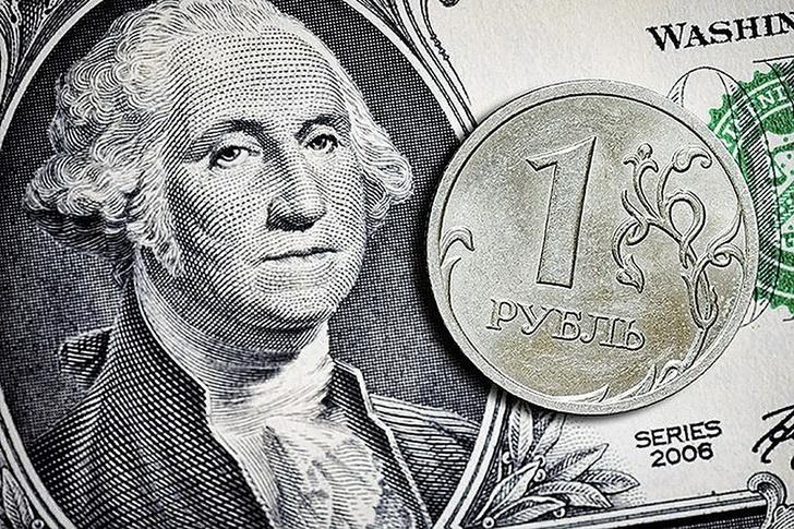 Американцы не ожидали, что РФ так резко избавится от их ценных бумаг.