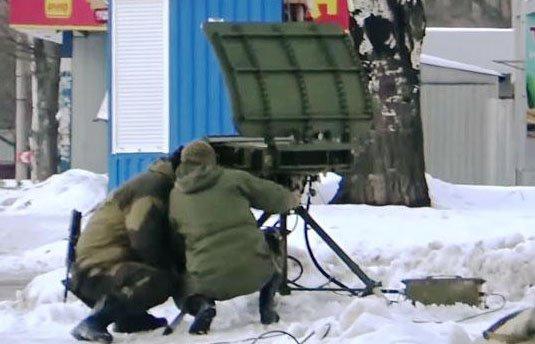 Russian Ground Forces: News #2 - Page 10 F_czEuaG9zdGluZ2thcnRpbm9rLmNvbS91cGxvYWRzL2ltYWdlcy8yMDE1LzAzL2ZlZDUwOGJiYjYxMjE1ZjFlODJmMDEyMzY4ZjdlNmI0LmpwZw==