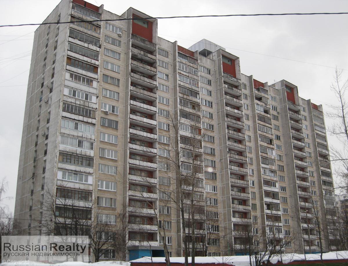 серия домов 9 этажей панельный тула вислоухая кошка