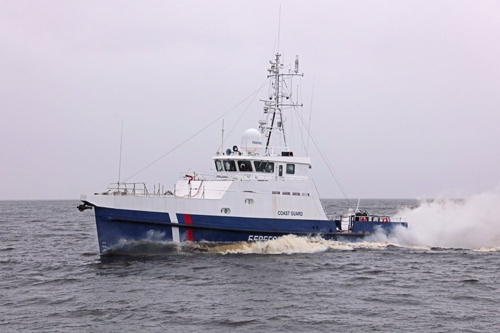 Border Service and Coast Guard of Russia - Page 4 CzYxLnJhZGlrYWwucnUvaTE3NC8xNzEwLzg5LzY2NGZhOWU5OTQ2MS5qcGc_X19pZD0xMDYyOTE=