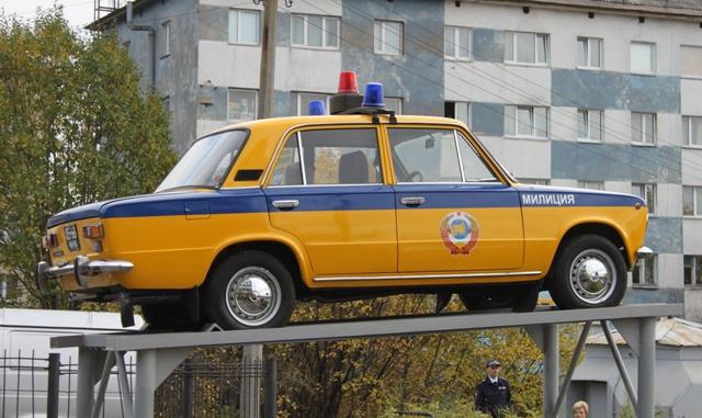 Фото пресс-службы Мурманской области