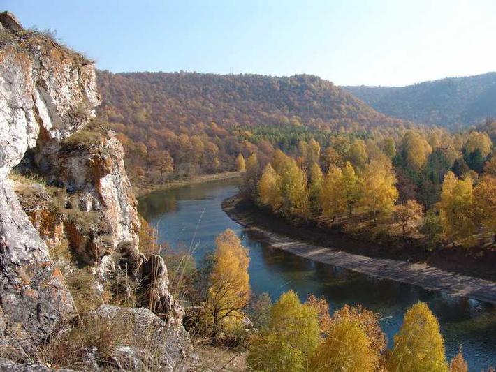 Фото mageric-str.ru