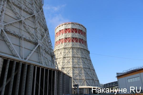 Челябинская ГРЭС, Фортум,|Фото: Накануне.RU