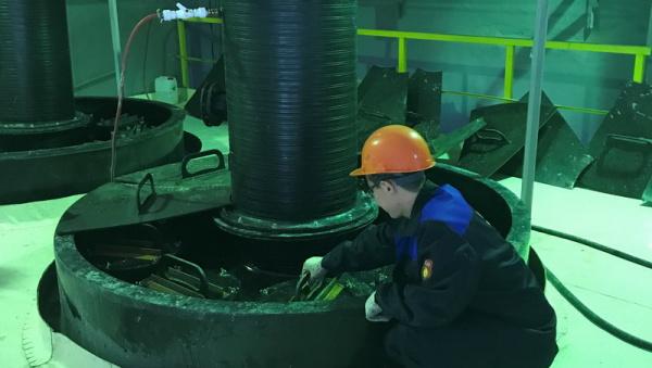 http://www.metalinfo.ru/ru/news/107702_big.jpg