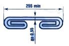 профиль листогибочного станка