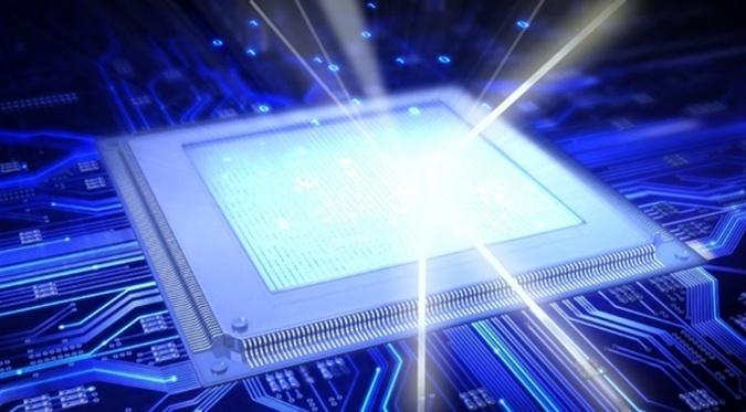 В Сарове разработали и запатентовали оптический суперкомпьютер