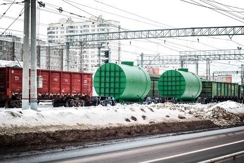 Атомэнергомаш отправил в Индию оборудование для третьего блока АЭС Куданкулам