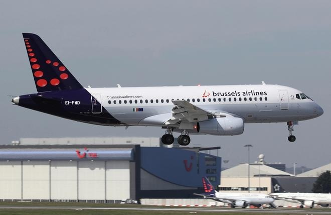 brussels-airlines-ssj-100b-100-landing-660x430.jpg