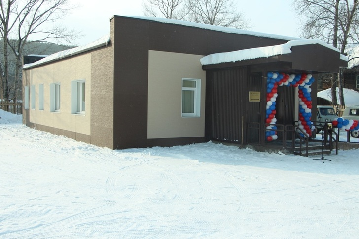 http://www.aleks-sakh.ru/novosti/2020/02/WhatsApp_Image_2020-02-04_at_14.42.44.jpeg